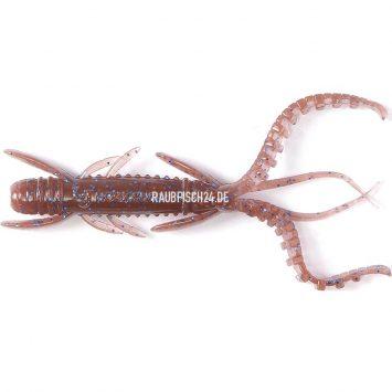 Lucky John Hogy Shrimp S19