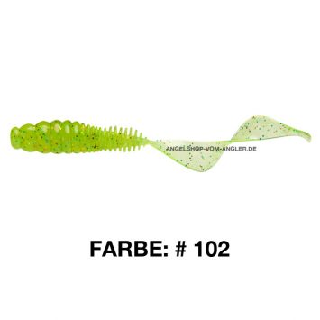 Pontoon21 Pillo Farbe 102