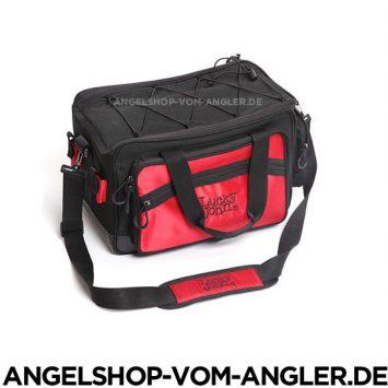 Lucky John Angeltasche 4-Box Hang Bag
