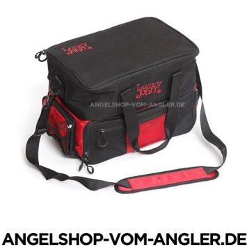 Lucky John Angeltasche - Advanced Tackle Bag