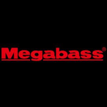 Megabass Wobbler