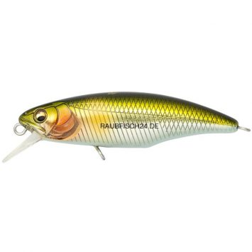 Megabass Great Hunting Worldspec Wagin AYU