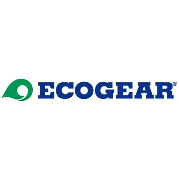 Ecogear Wobbler
