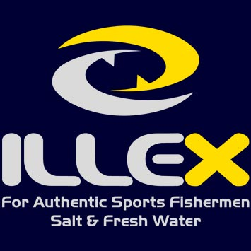 Illex Swimbait