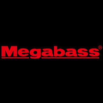 Megabass Swimbait