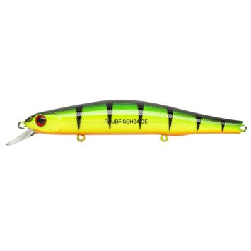 ZipBaits Orbit 110 SP 827 TR Tiger