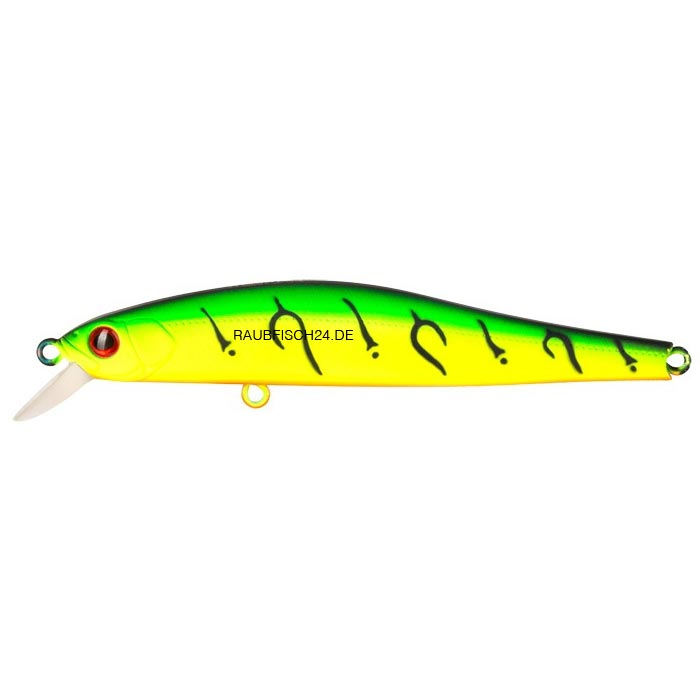 ZipBaits Rigge 90SP 070 Hot Tiger