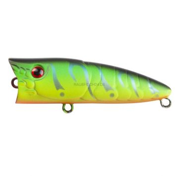 ZipBaits ZBL Popper Tiny 070 Hot Tiger