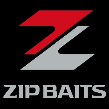 ZipBaits Wobbler