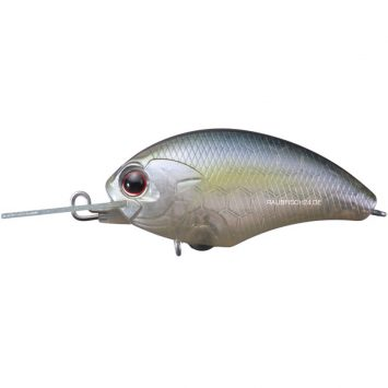 O.S.P. Tiny BLITZ MR Tasty Shad P-23