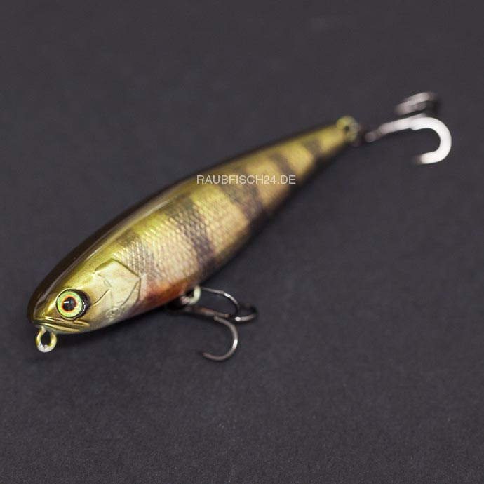 Illex Water Moccasin 75