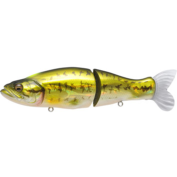 Swimbait