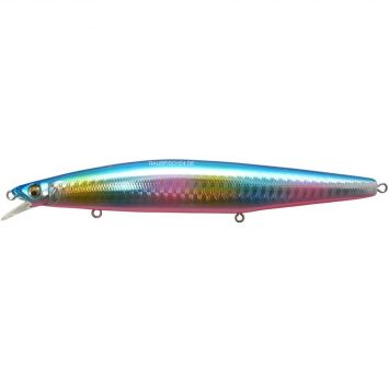 Megabass Marine Gang GG BLUE BACK RAINBOW