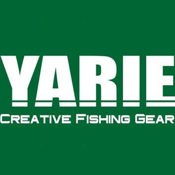 Yarie