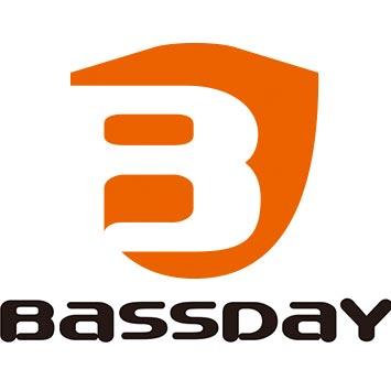 Bassday Wobbler