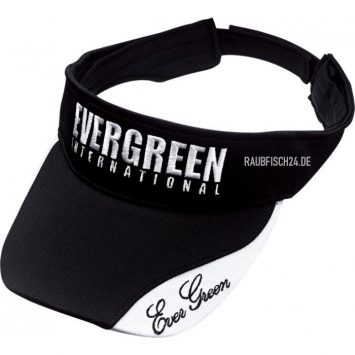 Ever Green - E.G. Light Sunvisor Type 2