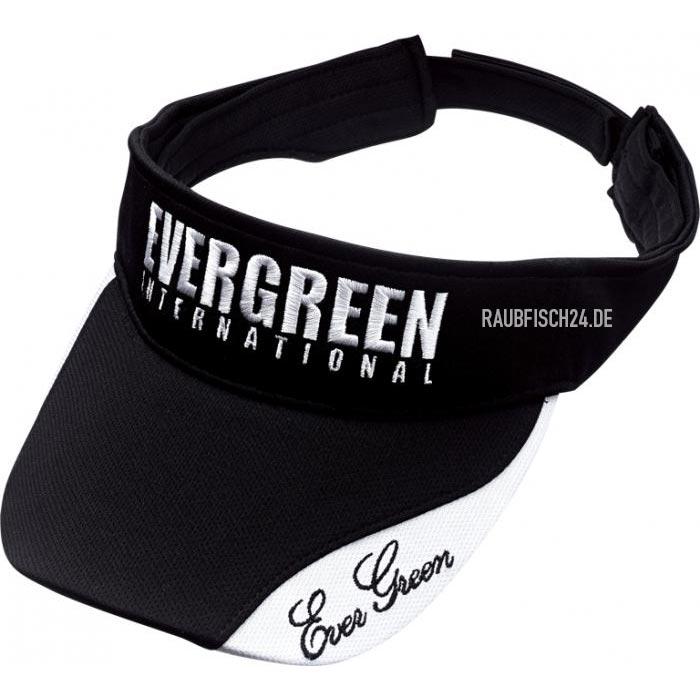 Ever Green - E.G. Light Sunvisor Type 2