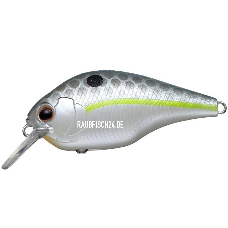 Ever Green Zeruch Petit #289 QUEEN SHAD