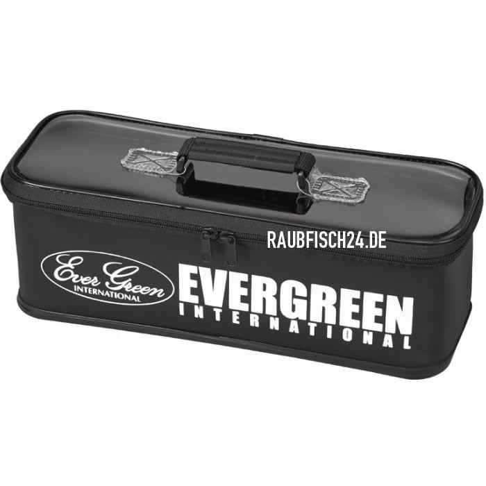 Evergreen Inner Bakkan Long