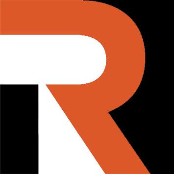 Raubfisch24
