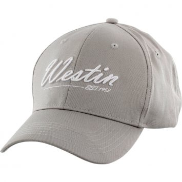 Westin Onefit Cap