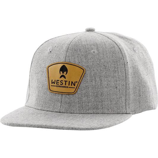Westin Street Viking Helmet