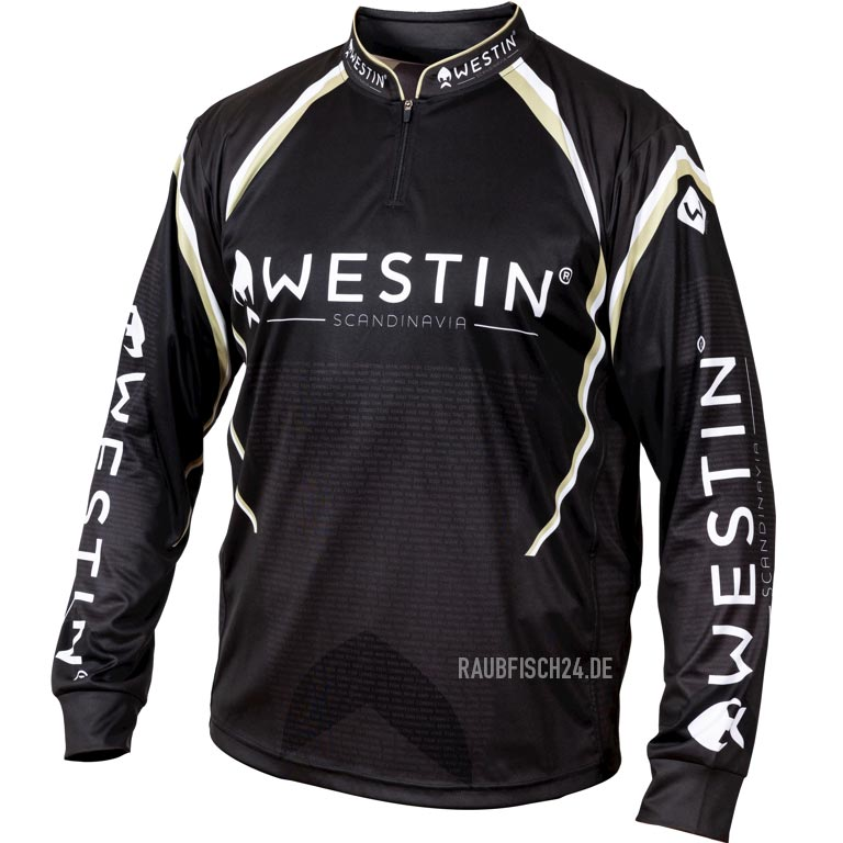 Westin Tournament Shirt Jersey