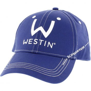 Westin W Pro Cap