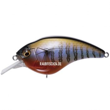 Megabass SonicSide SECRET GILL