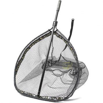 Westin Kescher W3 CR Landing Net