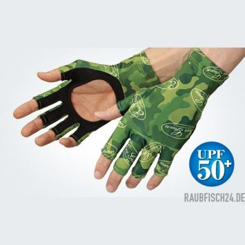 Ever Green E.G. UV CUT GLOVE