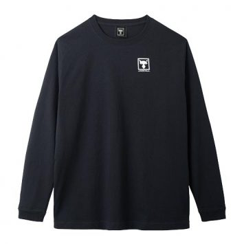 Jackall Long Sleeve T-Shirt