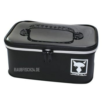 Jackall Tackle Container Large