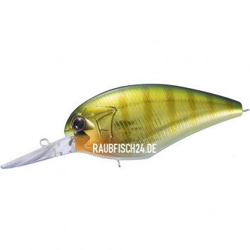 O.S.P Blitz Magnum MR Green Gill GH45