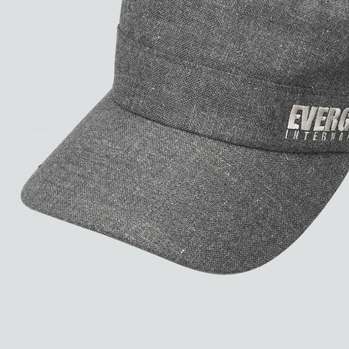Ever Green E.G. Work Cap
