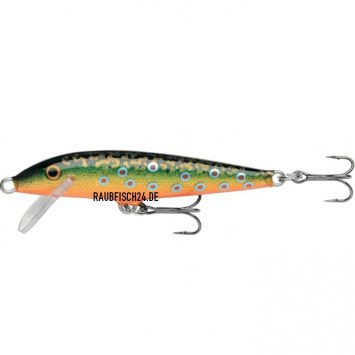 Rapala Original Floating Brook Trout