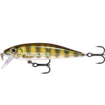 Rapala X-Rap Countdown Live Perch