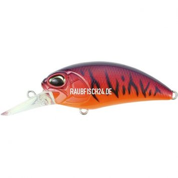 Duo Realis Crank M65 8A Red Tiger