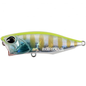 DUO Realis Popper 64 Funky Gill DM