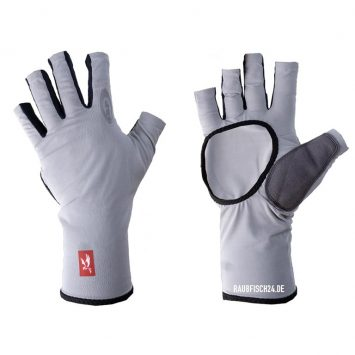 O.S.P Cordura Cool Glove Grau