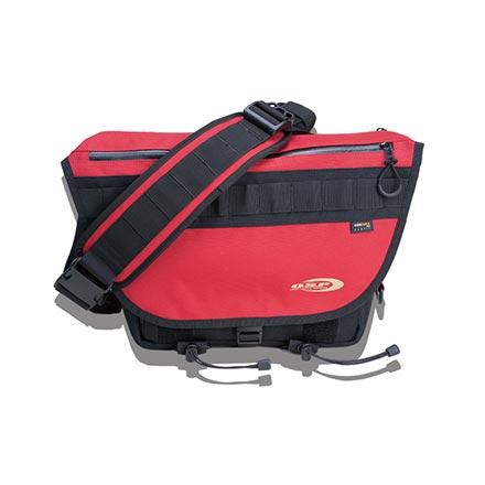 O.S.P Messenger Bag