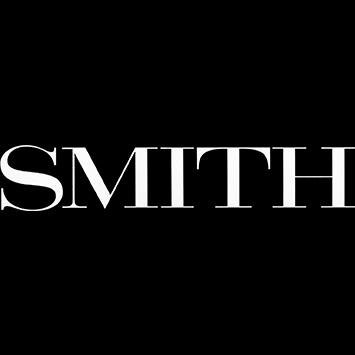 Smith Wobbler