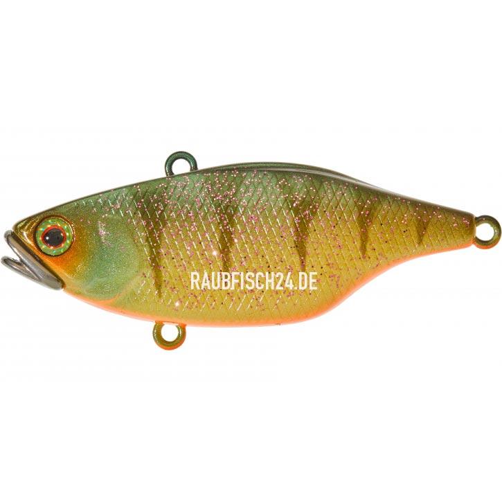 Illex TN/60 Agressive Perch