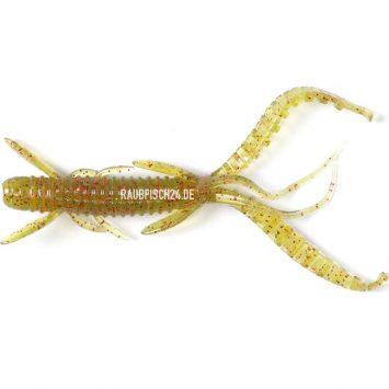Lucky John Hogy Shrimp SB05