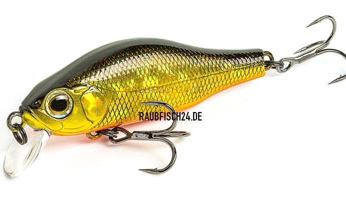 ZipBaits Khamsin Jr SR
