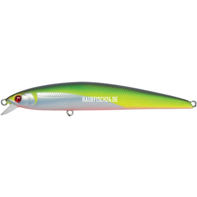 Pontoon21 Agarron R37 Flashing Chartreuse