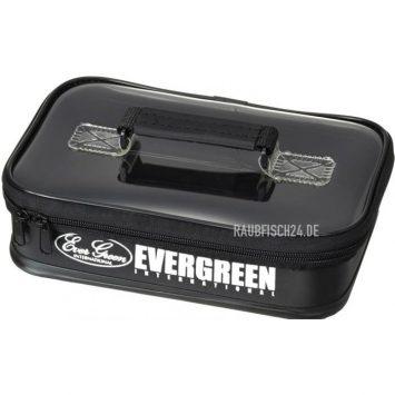 Evergreen Inner Bakkan - S