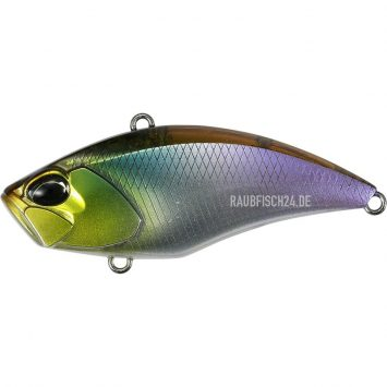 Duo Realis Vibration Nitro Hypnotic