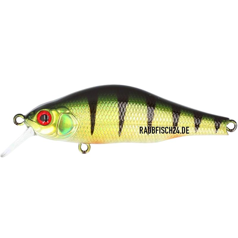ZipBaits Khamsin 2000 European Perch