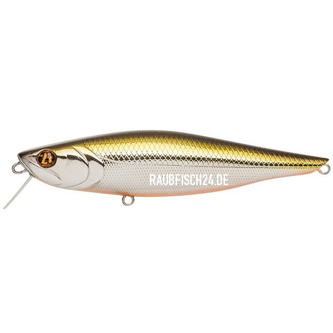 Details about  /Pontoon 21 Kalikana Dun 95SP-SR fishing lures original range of colors